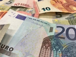 money-1048186_960_720